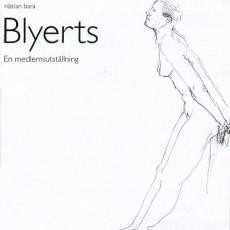 Blyerts