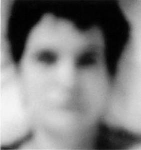 Diana Michener-1