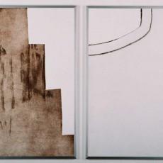 Birgit Brab (Tyskland): point of view