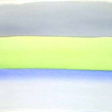 Per Åke Magnusson: måleri