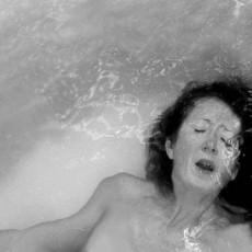 Derek Besant (Kanada): Body of water