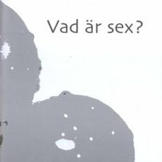 Vad är sex?