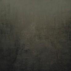 Peter Waldenström, målningar i olja