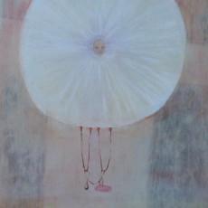 Ulla-Pia Könönen, målningar