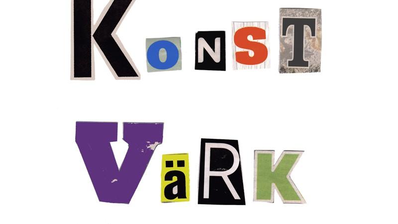 Art-work, members exhibition