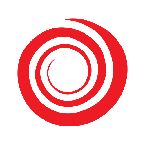 konstrudan-logo-new