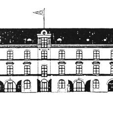 Varbergs Konstnärsförening