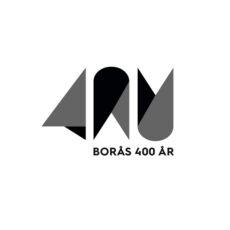 Borås – Borås